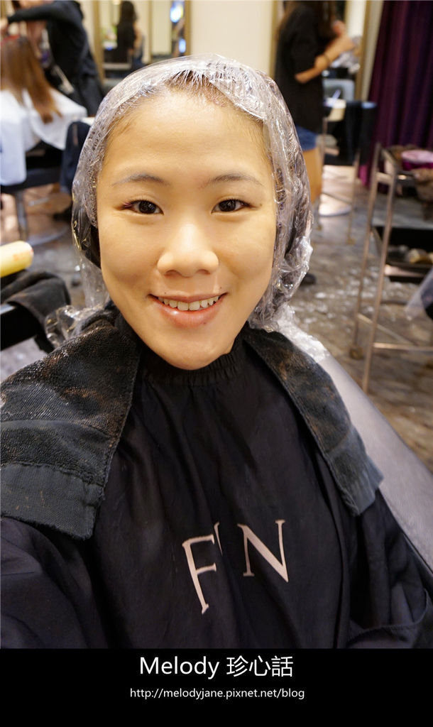 2112FIN HAIR.jpg