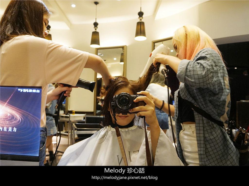 2115FIN HAIR.jpg