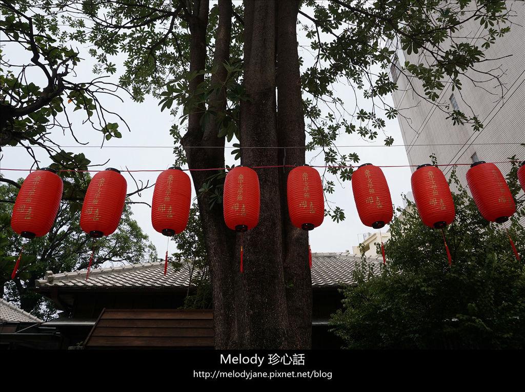 261臺中文學館.jpg