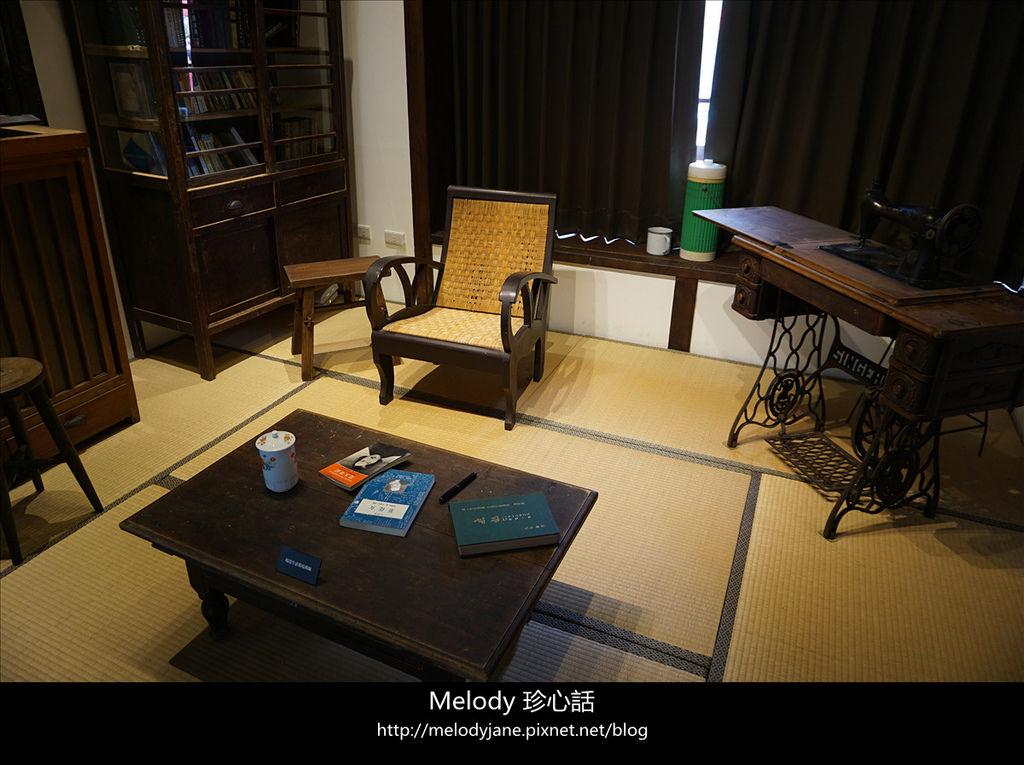 2614臺中文學館.jpg