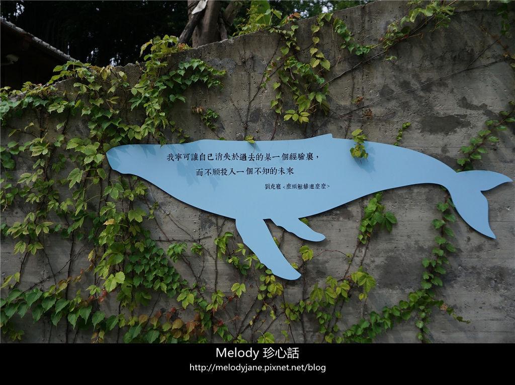 2617臺中文學館.jpg