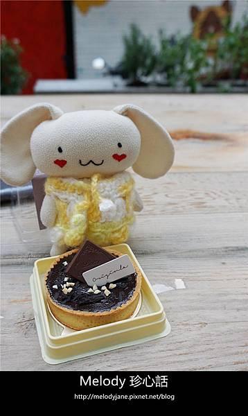 2625蒔初甜點 巧克力.jpg