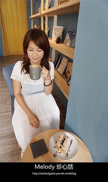 94花夏入室 Fasha Room.jpg
