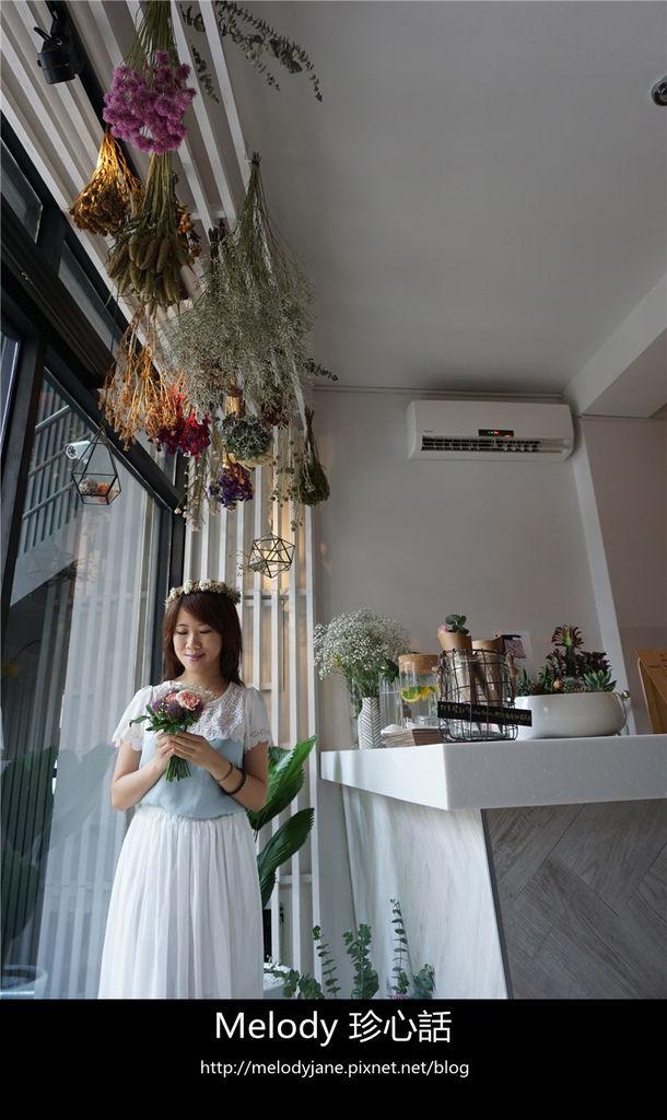 918花夏入室 Fasha Room.jpg