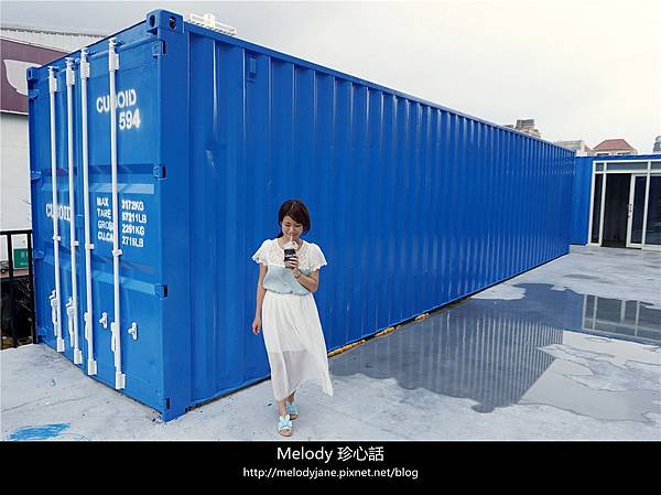 101Cuboid台中人氣貨櫃冰飲.jpg
