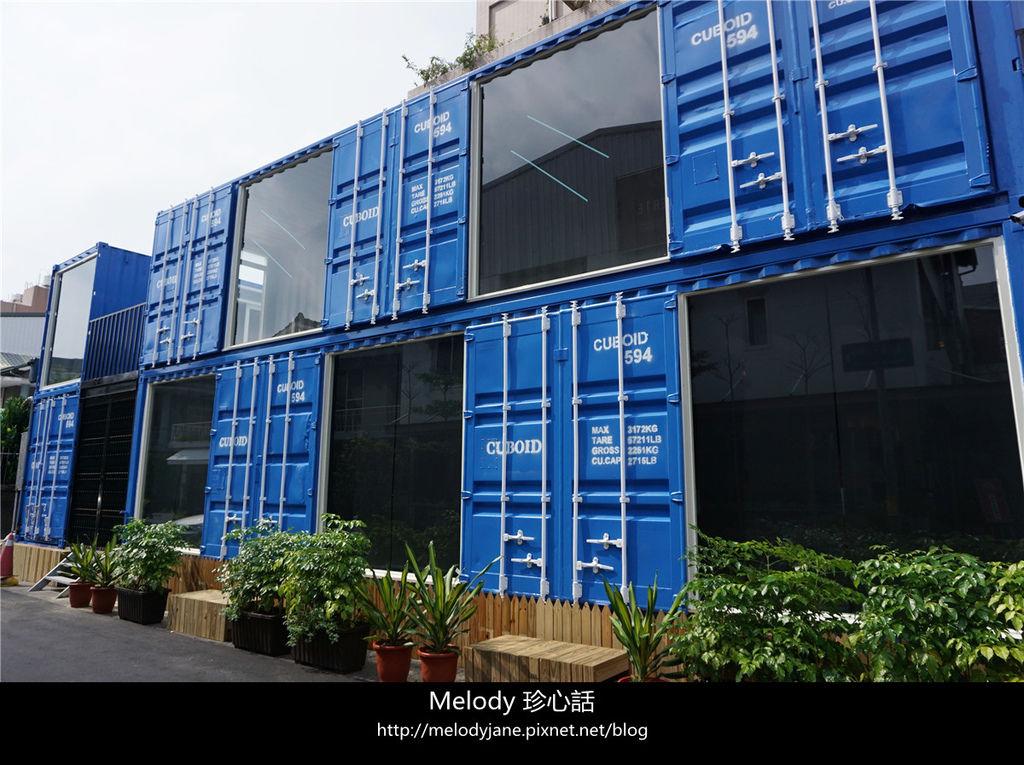 102Cuboid台中人氣貨櫃冰飲.jpg