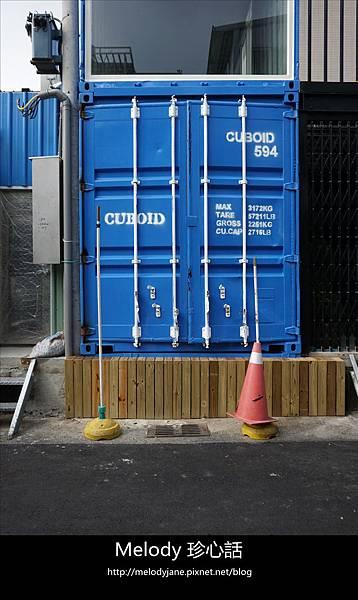 1010Cuboid台中人氣貨櫃冰飲.jpg