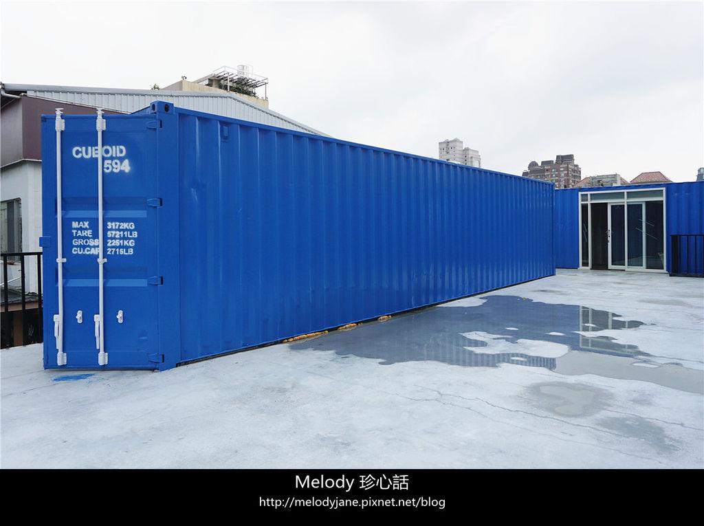 1012Cuboid台中人氣貨櫃冰飲.jpg