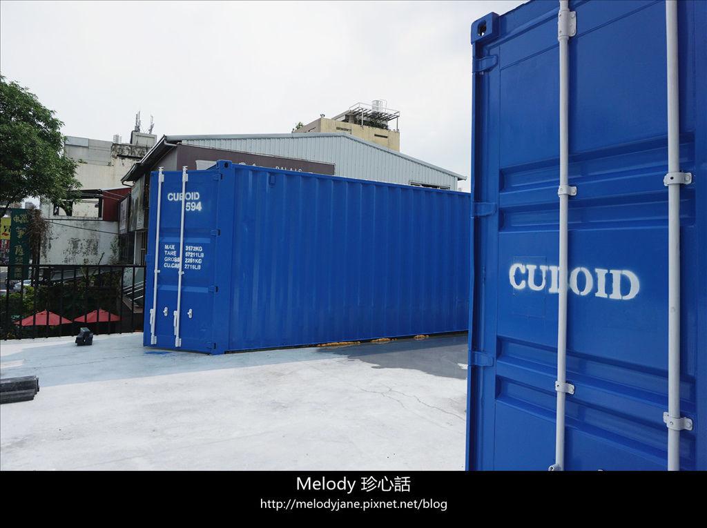 1013Cuboid台中人氣貨櫃冰飲.jpg