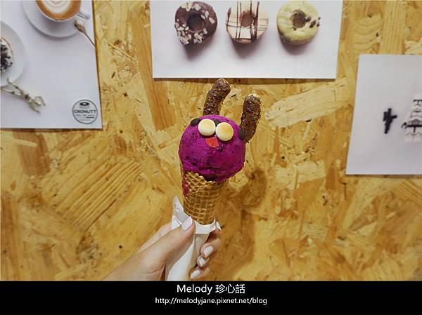 177Cronutt 台中可拿滋 兔兔冰淇淋.jpg