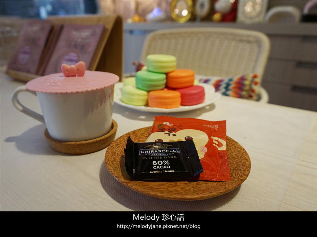 158奶油瑪瑪愛美甲 茶.jpg