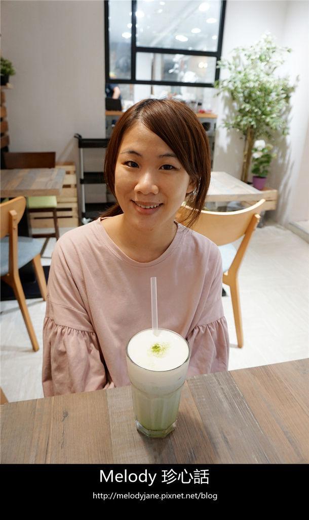 2917Cloud 9 Cafe 信義店.jpg