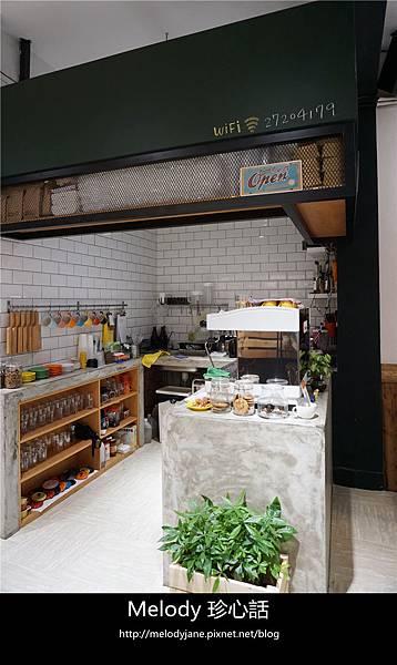 293Cloud 9 Cafe 信義店.jpg