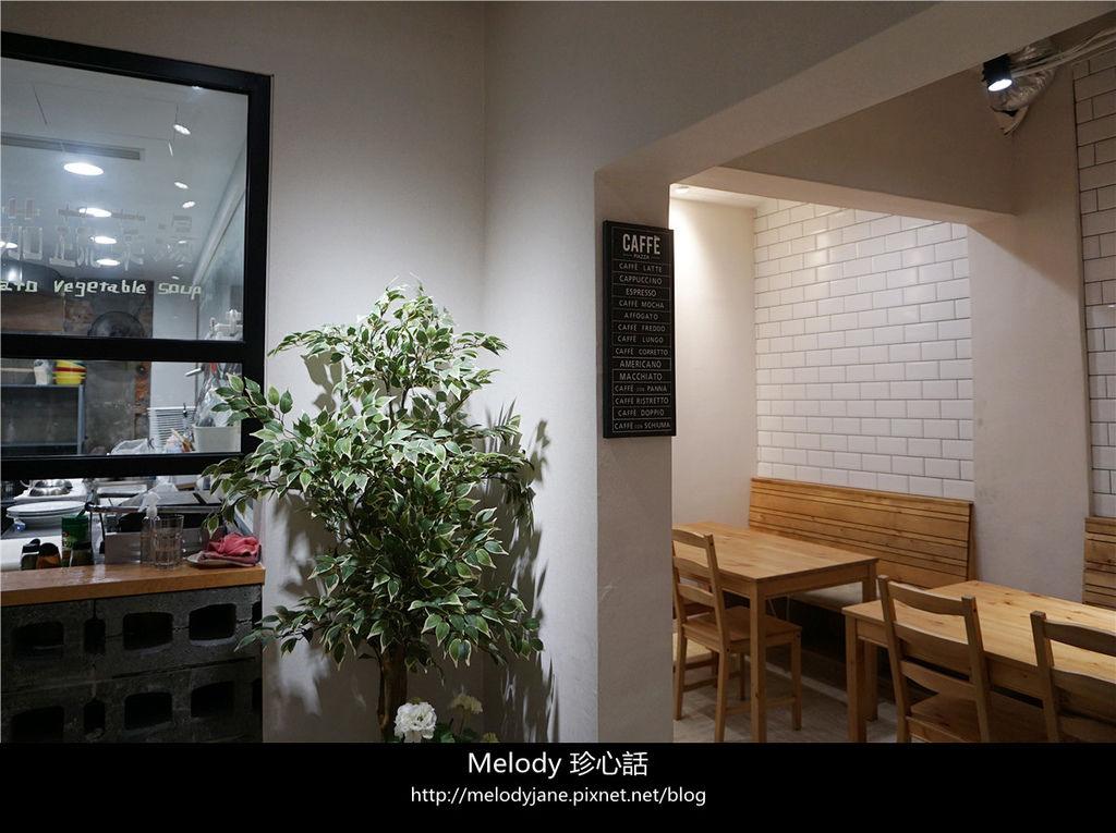 294Cloud 9 Cafe 信義店.jpg