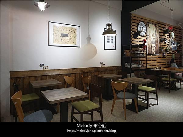 295Cloud 9 Cafe 信義店.jpg