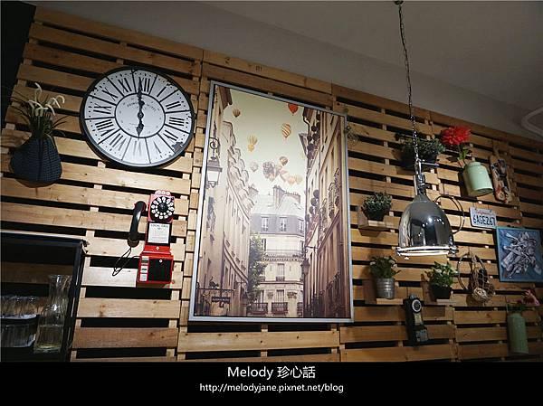 296Cloud 9 Cafe 信義店.jpg
