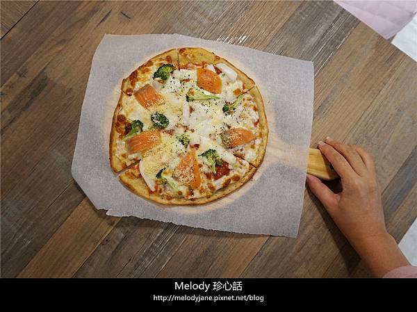 299Cloud 9 Cafe 信義店.jpg