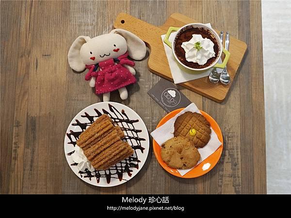 2912Cloud 9 Cafe 信義店.jpg