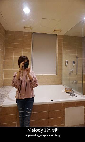 221驛站溫泉會館.jpg