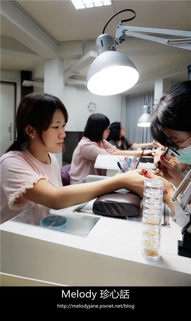 1321粉艾妮美甲沙龍台中店.jpg