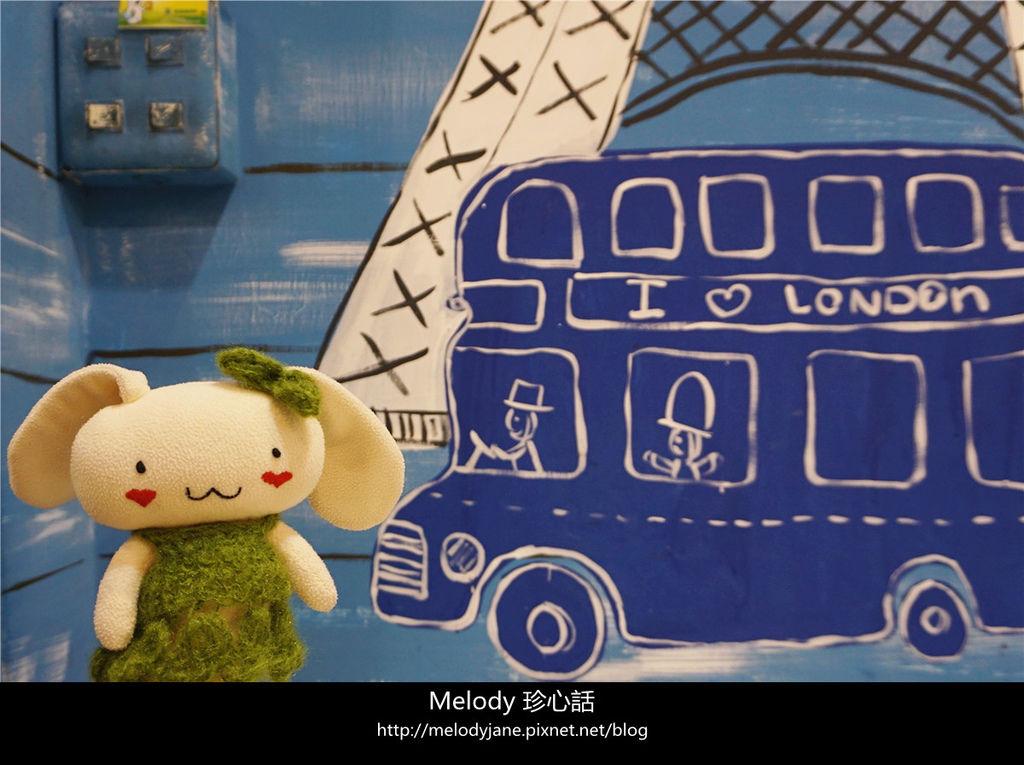 278Show 喫冰小棧.jpg