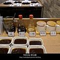 138石研室 石頭火鍋專賣.jpg