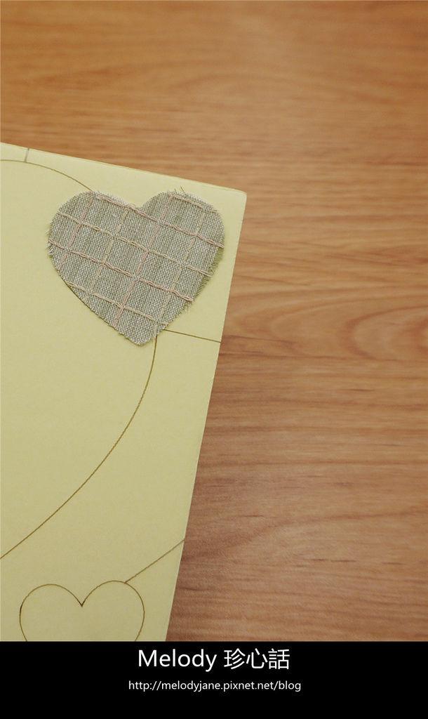 2411台灣羽織 手作DIY 零錢包 拼布 材料包.jpg