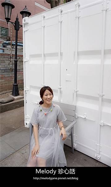114台中市長官邸 不老夢想125號 BULAO 125.jpg