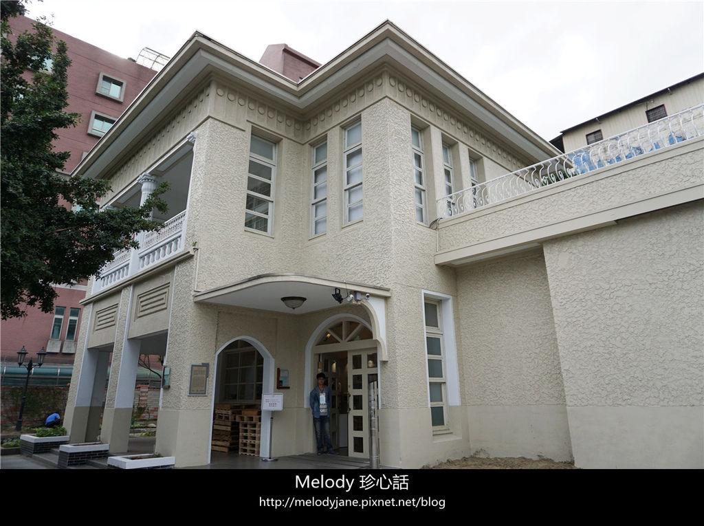 12台中市長官邸 不老夢想125號 BULAO 125.jpg