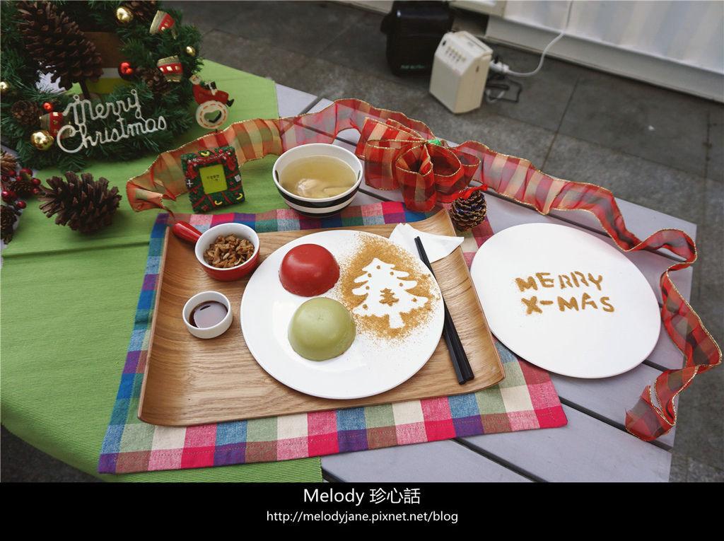 118台中市長官邸 不老夢想125號 BULAO 125 聖誕套餐.jpg