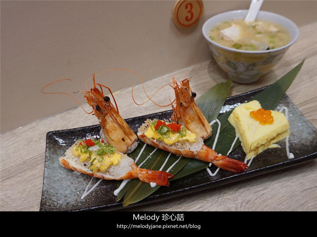 1710 2台中 丸億生魚片壽司.jpg