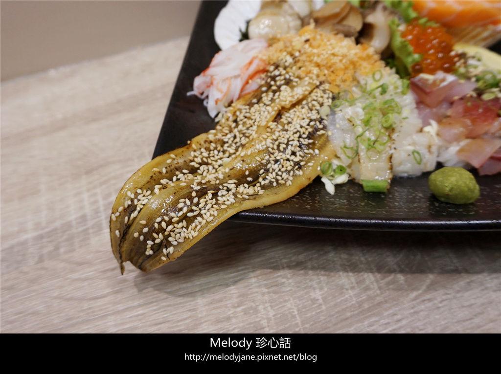 1717台中 丸億生魚片壽司.jpg