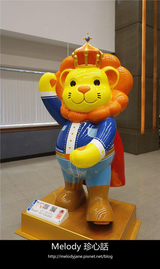 1411 2 2016樂活熊城市嘉年華.jpg