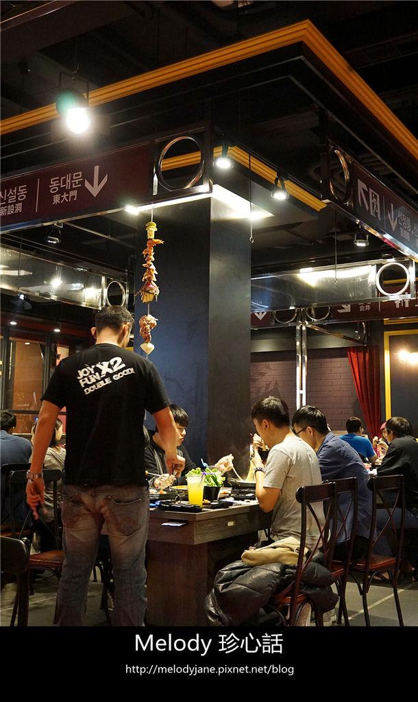 2722打啵g 台中韓國料理.jpg