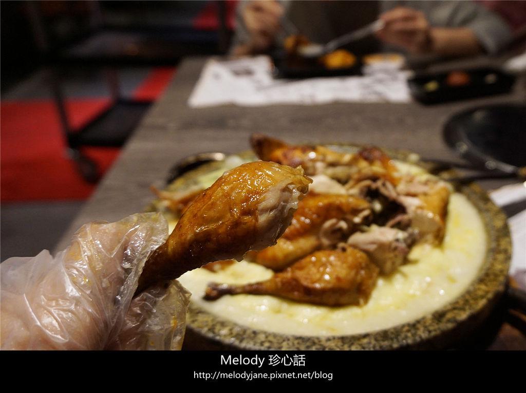 2715打啵g 台中韓國料理.jpg