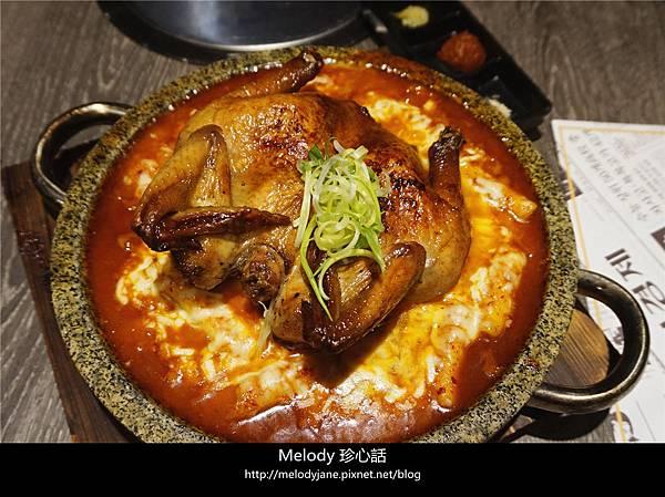 2717打啵g 台中韓國料理.jpg