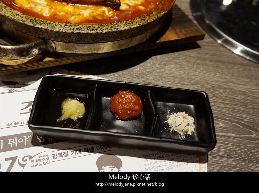 2719打啵g 台中韓國料理.jpg