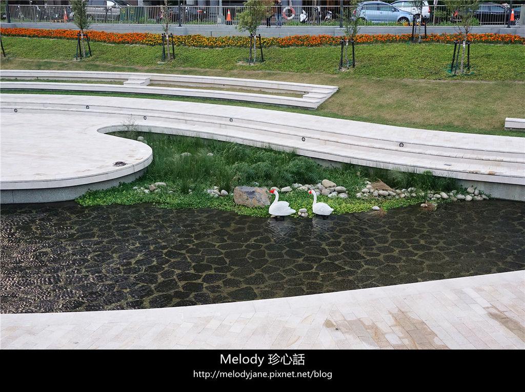 237 3台中 柳川河岸親水空間.jpg