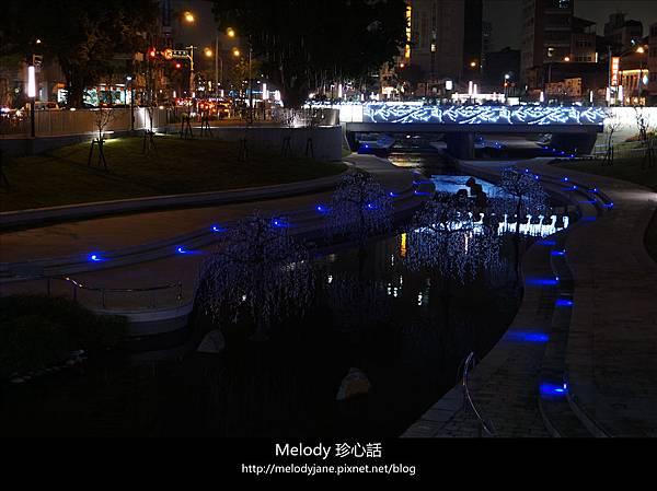 2316 2台中 柳川河岸親水空間.jpg
