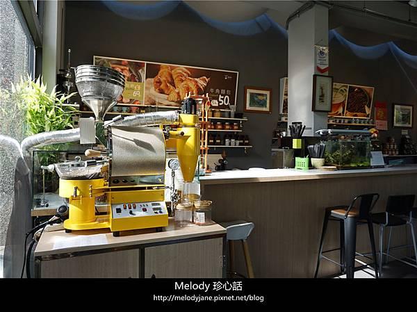 2215飛夢林青年咖啡.jpg