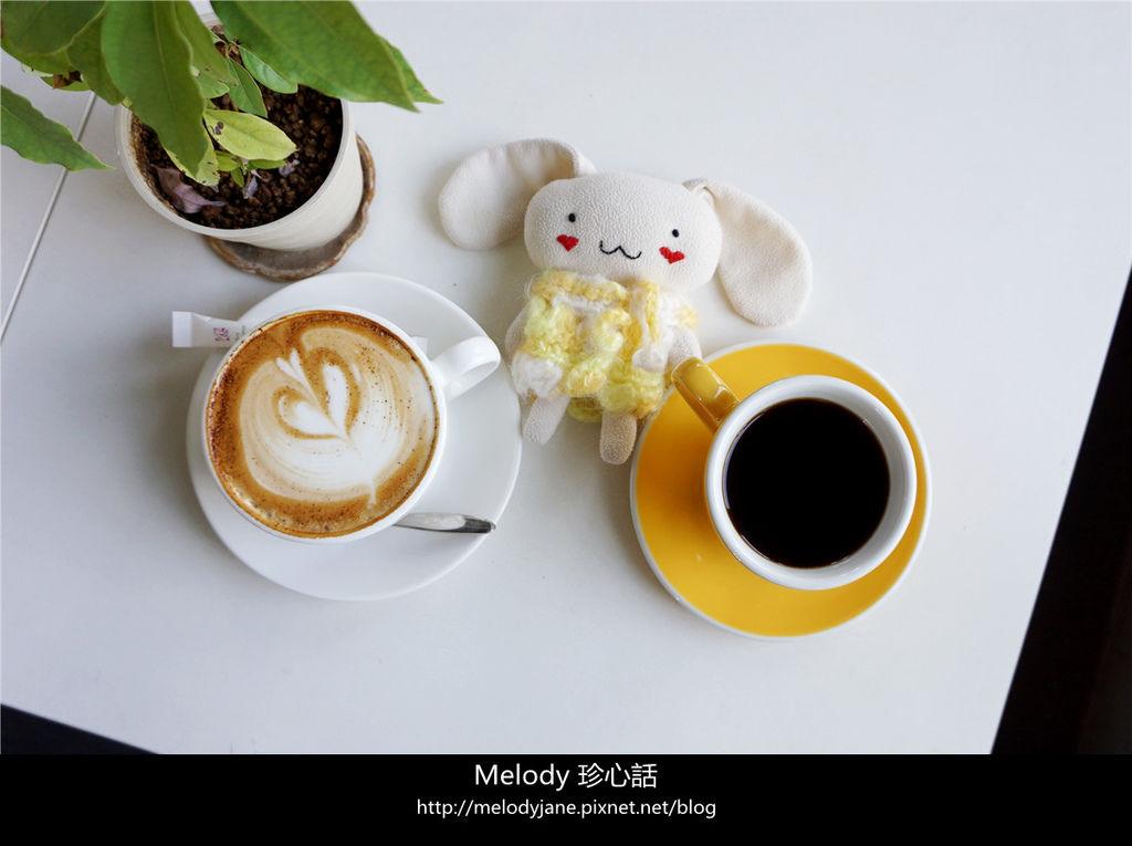 2217飛夢林青年咖啡.jpg