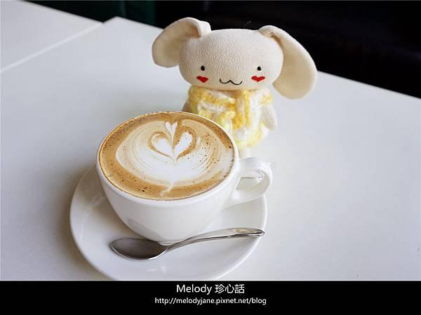 2220飛夢林青年咖啡.jpg