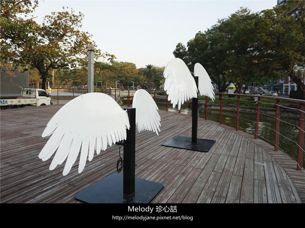 2232屏東公園 飛夢林青年咖啡.jpg
