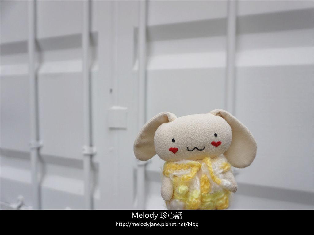 413台中 不老夢想125號 BULAO 125.jpg