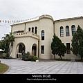 415歷史建築 臺中放送局.jpg