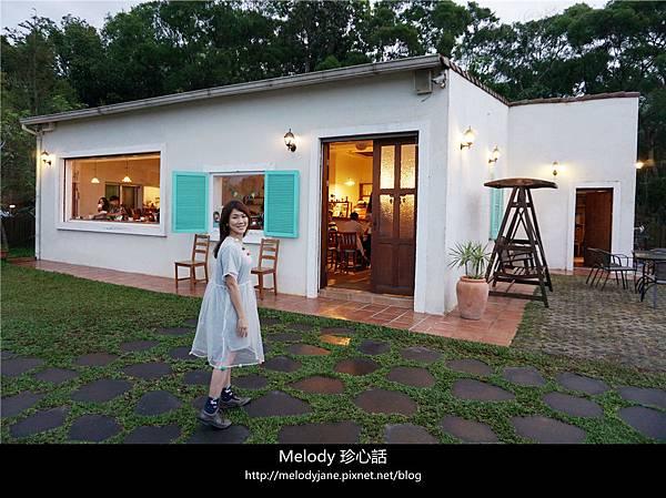 425台中夜景 MITAKA 3e CAFE.jpg