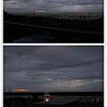 431台中夜景 MITAKA 3e CAFE.jpg