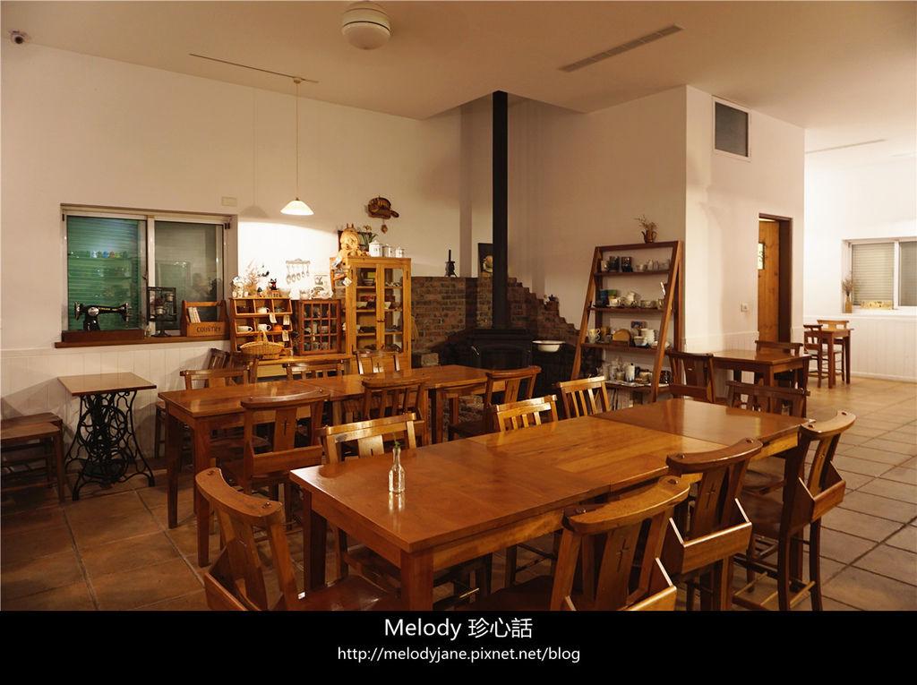 433台中夜景 MITAKA 3e CAFE.jpg