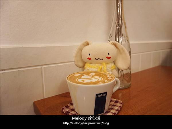 434台中夜景 MITAKA 3e CAFE 咖啡.jpg