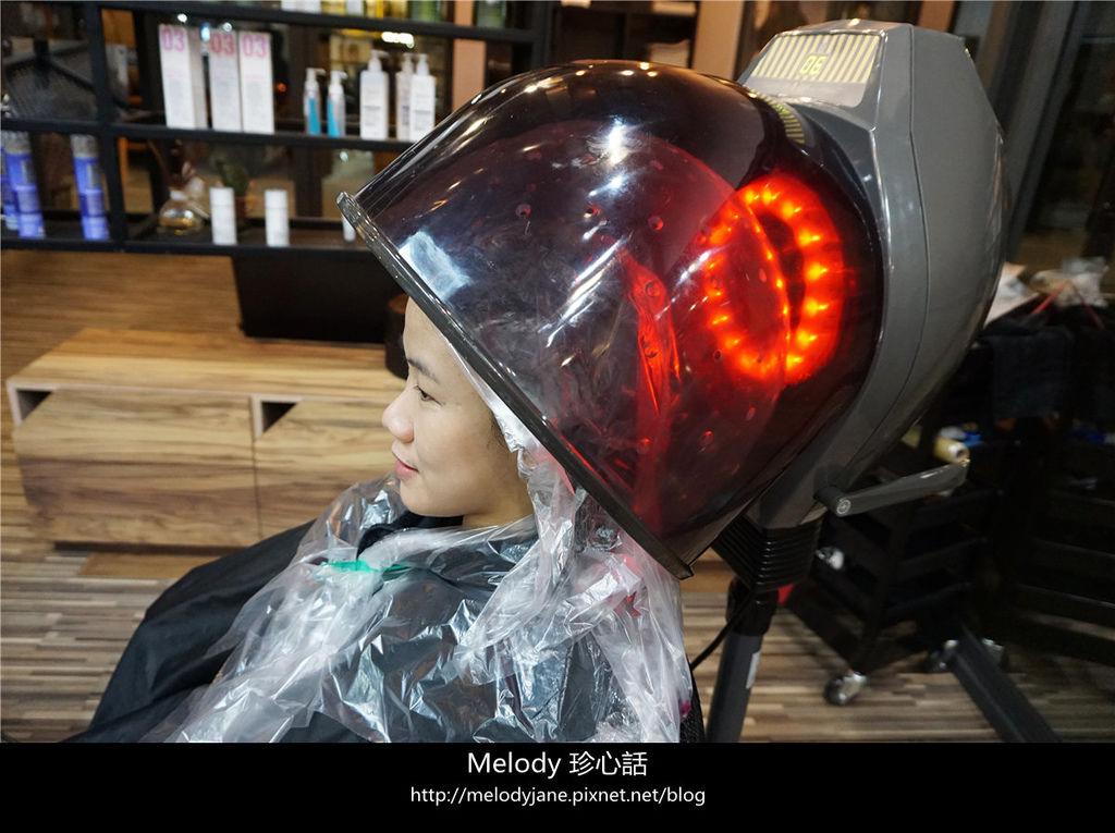 811台中 VS. hair.jpg